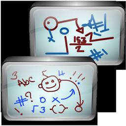 boards_icon