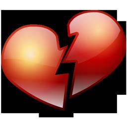 broken_heart_icon