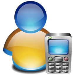 call_mobile_icon
