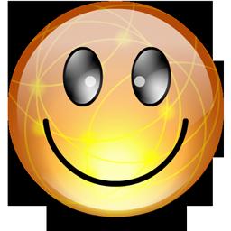 emoji_icon