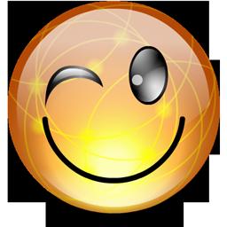 emoji_wink_a_icon