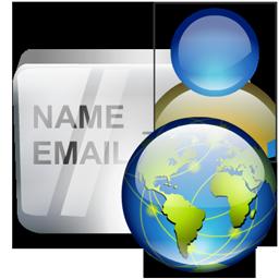 external_contact_icon