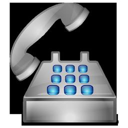 hang_up_icon