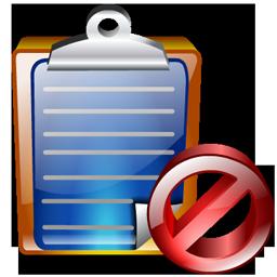 ignore_list_icon