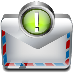 instant_message_icon