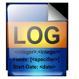 log_file_icon