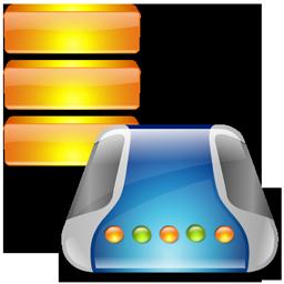 medium_connection_icon