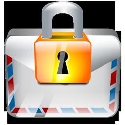 private_message_icon