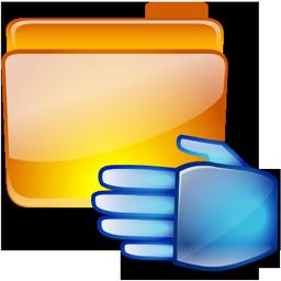 shared_folder_icon
