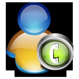 status_at_phone_icon