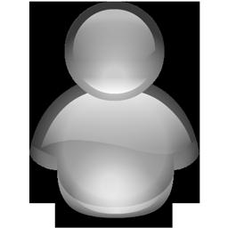 status_invisible_icon