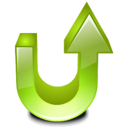 update_version_icon