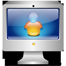 video_conversation_icon