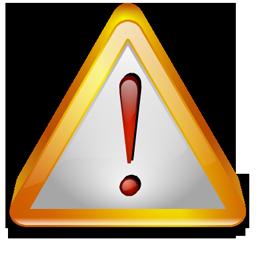 warnings_icon