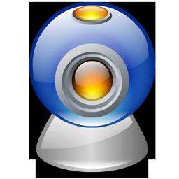 webcam_icon