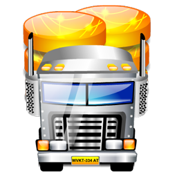 data_transport_icon