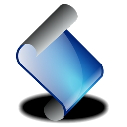 script_icon