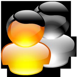 foreign_language_icon
