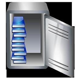 locker_2_icon