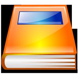 subject_icon