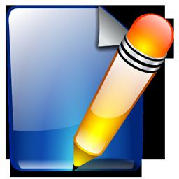 edit_icon