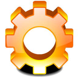 gear_icon