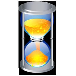 hourglass_icon