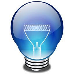 light_bulb_icon