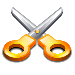 scissors_icon