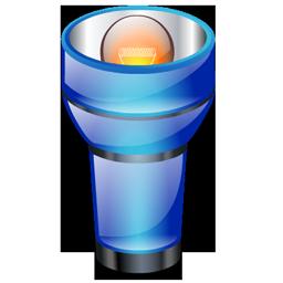 flash_light_icon
