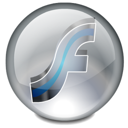 flash_swf_icon