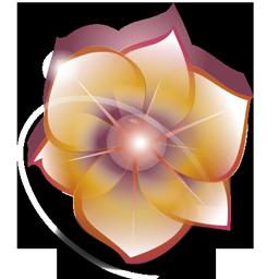illustrator_icon