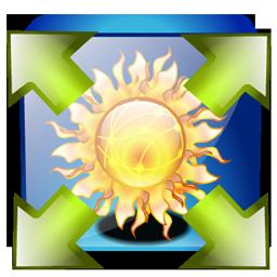 image_size_icon