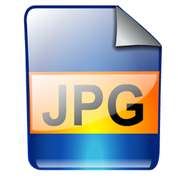 jpg_icon