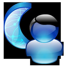 user_sleeping_icon
