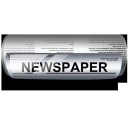 news2_icon