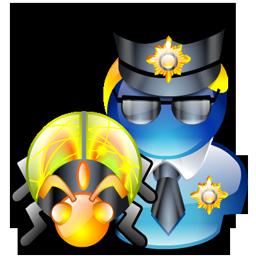virus_inspector_icon