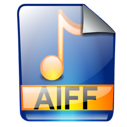 aiff_file_format_icon