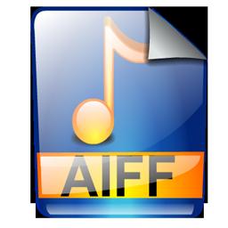 aiff_file_format_icon
