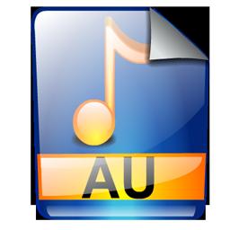 au_file_format_icon
