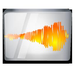 audio_fade_icon