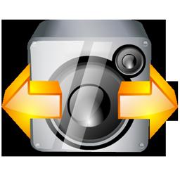 audio_pan_icon