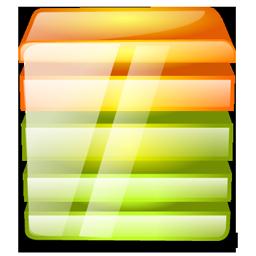 audio_volume_icon