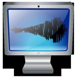 audio_wave_icon