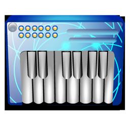 midi_keyboard_icon