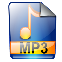 mp3_file_format_icon