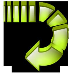 repeat_icon