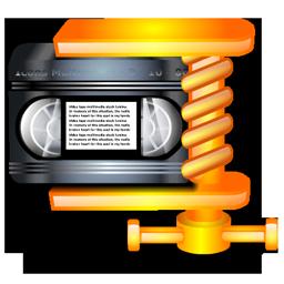 video_compress_icon