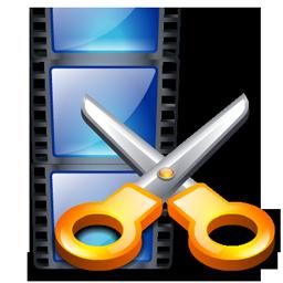 video_cut_icon