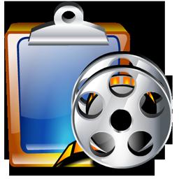 video_list_icon